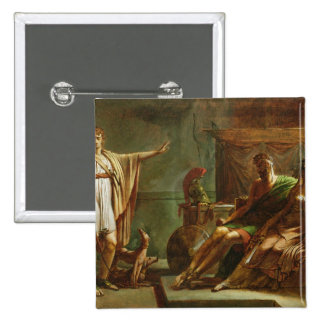 Phaedra et Hippolytus, 1802 Badges