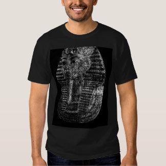 Pharaon T-shirts
