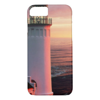 Phare Coque iPhone 7