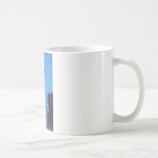 Phare de Marblehead Mug Blanc