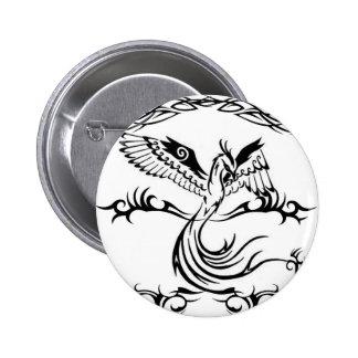 Pheonix tribal badges