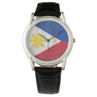 Philippines Montres Bracelet