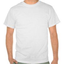 Philosoraptor aucun texte t-shirt