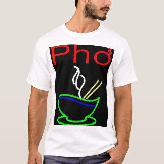pho-vapeur-tasse-PIC 392 T-shirt