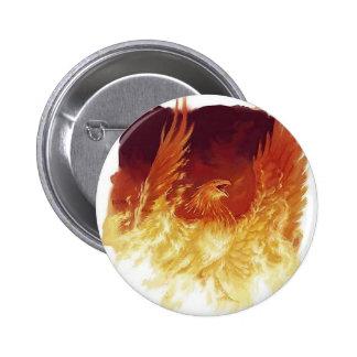 Phoenix Badges