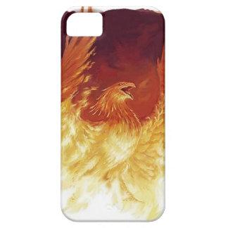 Phoenix Coques iPhone 5 Case-Mate