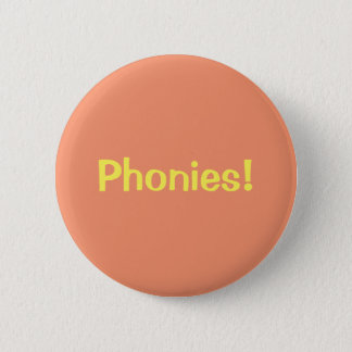 Phonies ! Bouton Badges