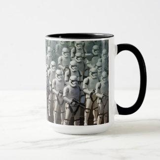 Photo brutale mugs