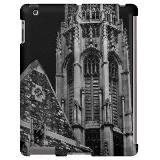 Photo d architecture d église de New York City