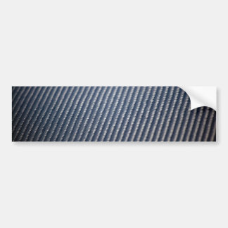 Photo de fibre de carbone texturisée autocollant pour voiture