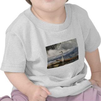 Photo de nature t-shirt