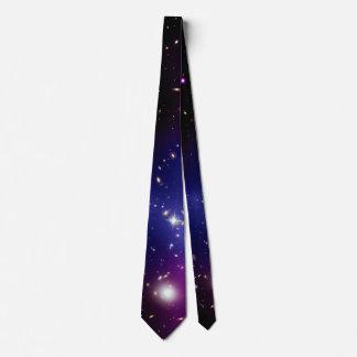 Photo d'espace extra-atmosphérique des IMPERS Cravates