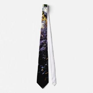 Photo moulue cravates