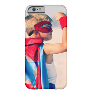 Photo personnalisable coque iPhone 6 barely there