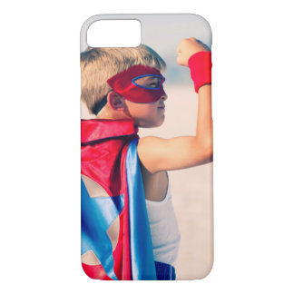 Photo personnalisable coque iPhone 7