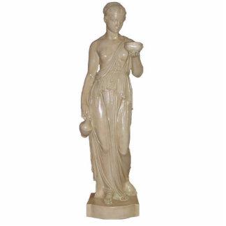 Photo Sculpture Sculpture en Hebe