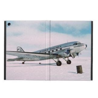 Photo vintage d'envie de voyager d'avion d'air d'a