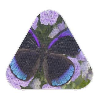 Photographie de Sammamish Washington du papillon 2 Haut-parleur Bluetooth