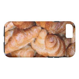 Photographie française classique délicieuse de coque iPhone 7