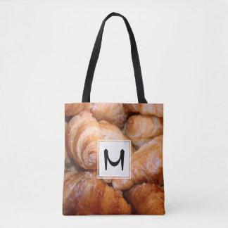 Photographie française classique délicieuse de sac
