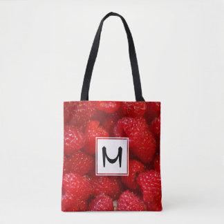 Photographie rose foncée mignonne délicieuse de sac