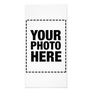 PHOTOGRAPHIES D'ART