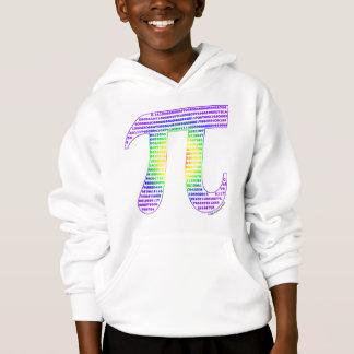 Pi #1 d'Evan