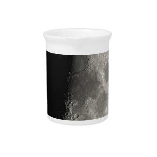 Pichet Demi-lune