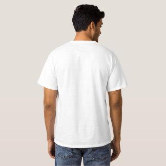 pièce en t 2017 de base t-shirt