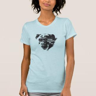 Pièce en t américaine d'image de Jody T-shirt