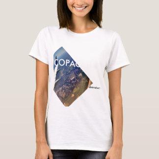 Pièce en t Copacetic de définition T-shirt
