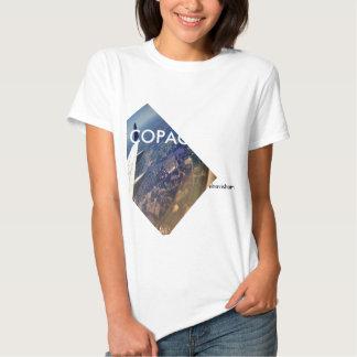 Pièce en t Copacetic de définition T-shirts
