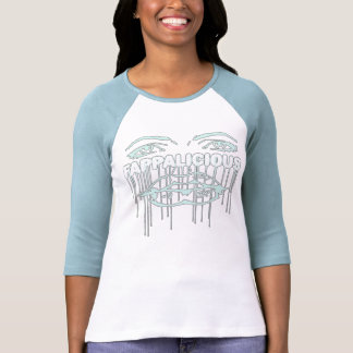 Pièce en t de FAPPALICIOUS T-shirts