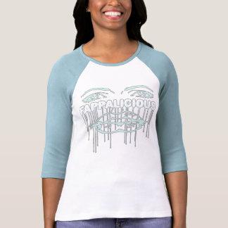 Pièce en t de FAPPALICIOUS T-shirt
