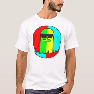 Pièce en t de la Moitié-Psyché BMPP T-shirt