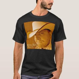 Pièce en t de l'album #3 t-shirt