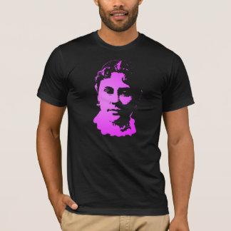 Pièce en t de Lizzy Borden T-shirt