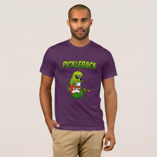 Pièce en t de PICKLEBACK T-shirt