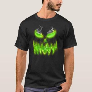 Pièce en t de toxique de Jacko T-shirt
