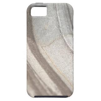 Pierre de plage coques Case-Mate iPhone 5
