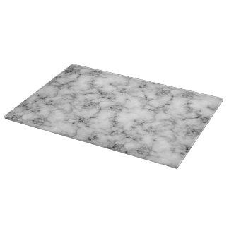 planches d couper marbre planches d couper en verre. Black Bedroom Furniture Sets. Home Design Ideas