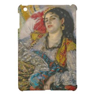 Pierre Olympia de Renoir | Coque Pour iPad Mini