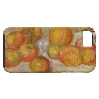 Pierre par vie de Renoir | toujours avec des Coques Case-Mate iPhone 5