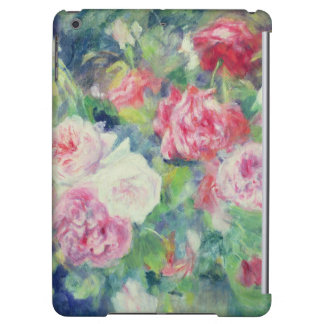 Pierre roses 2 de Renoir un |