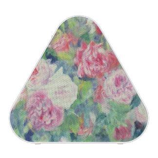 Pierre roses 2 de Renoir un   Haut-parleur Bluetooth