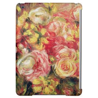 Pierre roses de Renoir un |