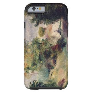 Pierre un paysage de Renoir | près de Cagnes Coque iPhone 6 Tough