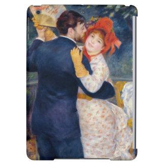 Pierre un Renoir | une danse dans le pays