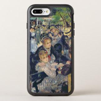 Pierre une boule de Renoir | chez Moulin de la Coque Otterbox Symmetry Pour iPhone 7 Plus