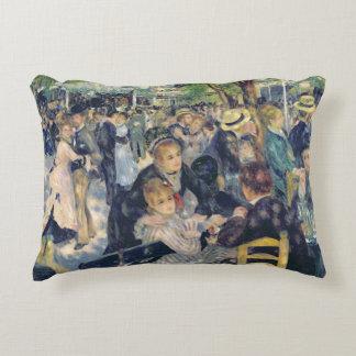 Pierre une boule de Renoir   chez Moulin de la Coussins Décoratifs